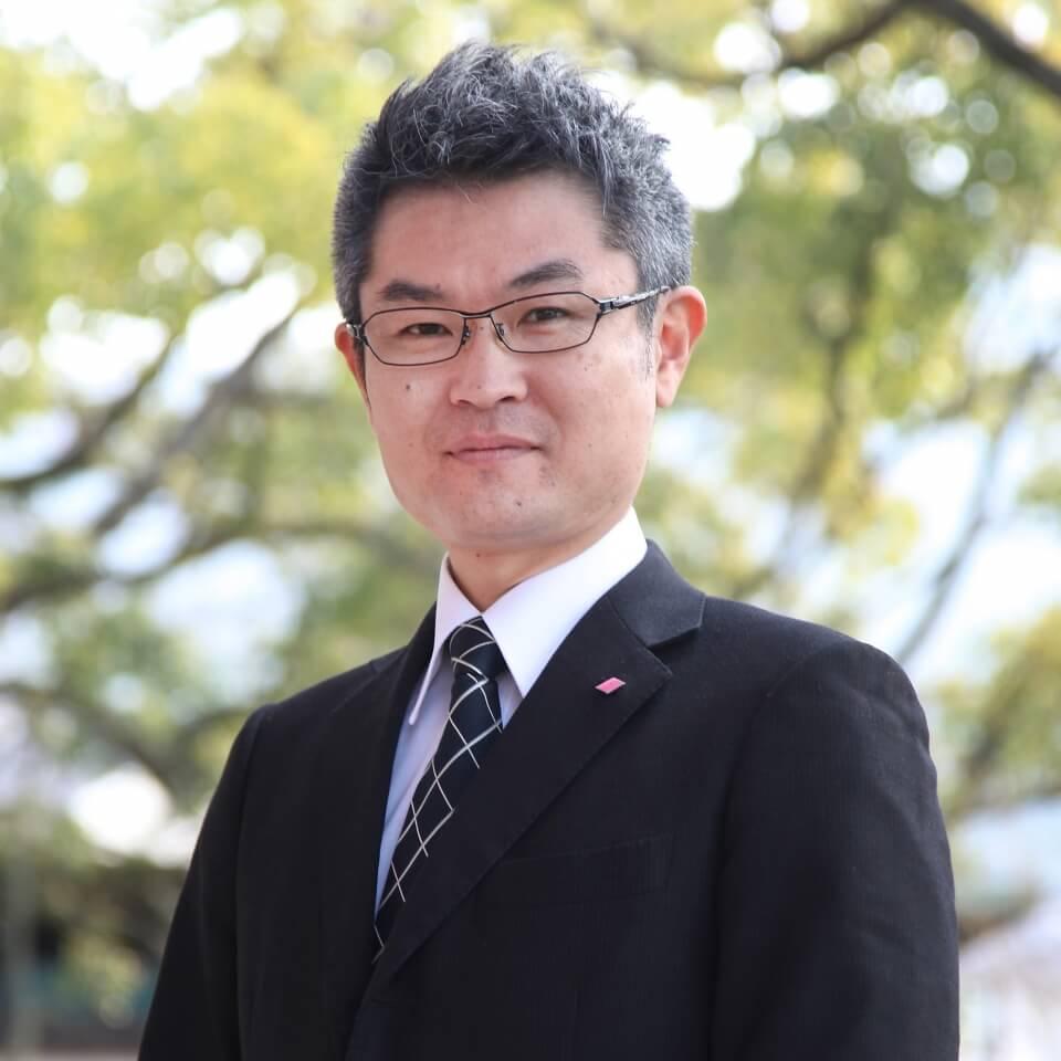 秋山聡(あきやまさとし)
