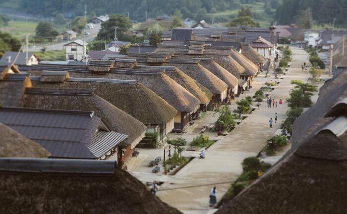 今だからこそ考えたい!屋根の軽量化で考える地震に強い家づくり