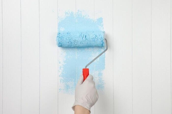スーパームキコートという無機塗料をおススメしている5つの理由