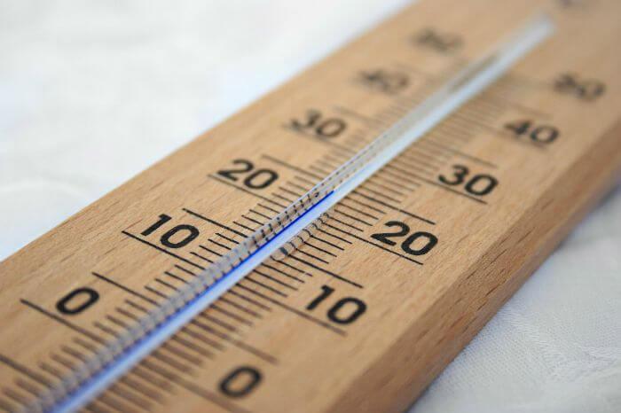 快適な冬や夏を過ごすために意識したい住まいの体感温度のポイントとは