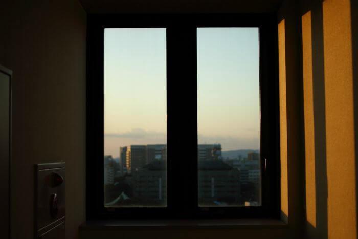 窓リフォームで断熱・耐結露・防音性能を一気にUP!しかも補助金でお得に