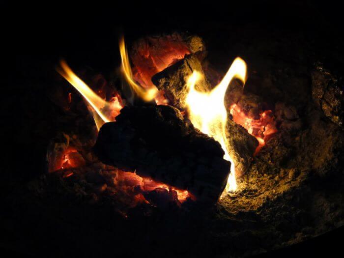 もしもの時のために。家庭用消火器の重要性と選び方について