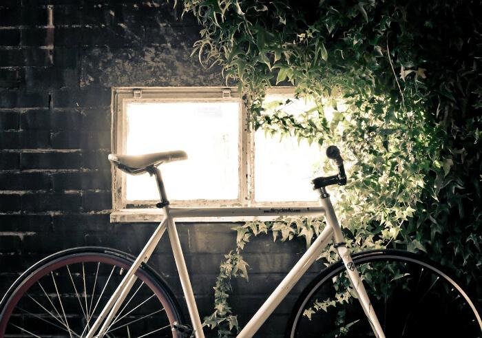 自転車を守るだけではない!サイクルポートを設置するメリットと選び方