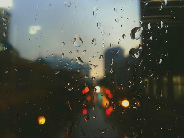 一戸建ての湿気対策に悩んでいる人がまず試すべきいくつかの方法