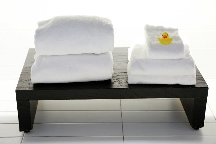 お風呂のカビを予防するコツと対策