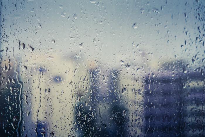 梅雨時期にマンションの湿気対策は必須。覚えておきたい9つの方法