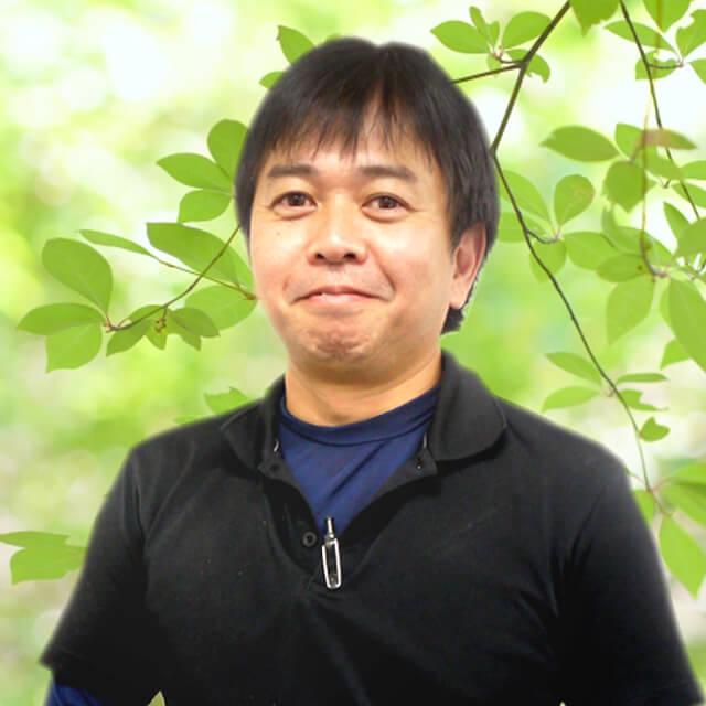 渡邉真吾(わたなべしんご)